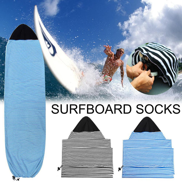 Quick Dry Surfboard Cover