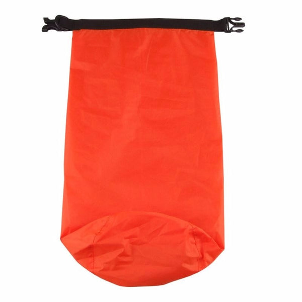 8L Outdoor Waterproof Bag for Swimming Camping Traveling Hiking