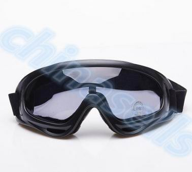 Winter Windproof Ski Goggles