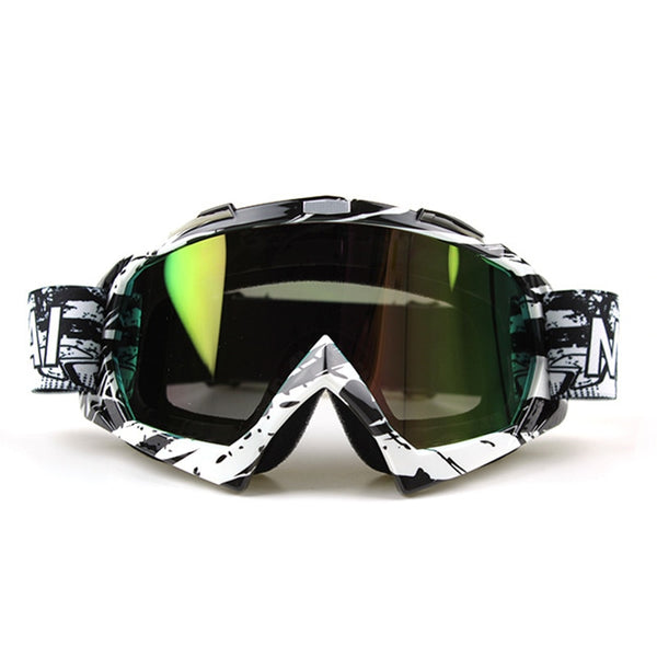Outdoor Motorcycle Goggles