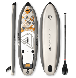 330 x 97 x 15cm Drift Stand Up Paddle Board