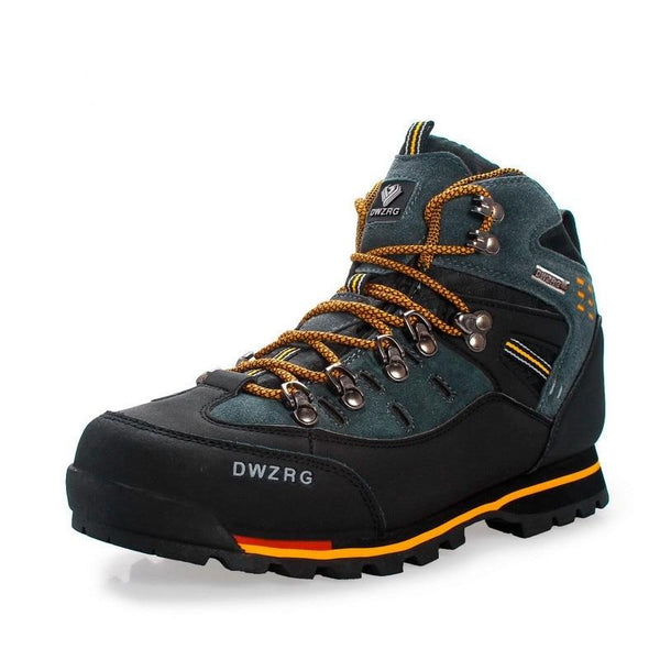 Hiking & Trekking Shoes for Men