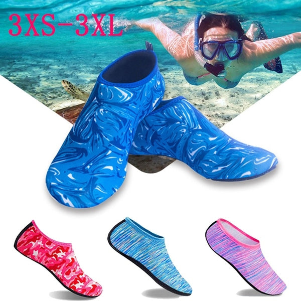 Aqua Diving Shoes