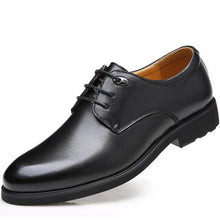 2017 New Mens Oxfords Black Dress Shoes Formal Shoe Lace Up Size 45 46 47 48 bb0451