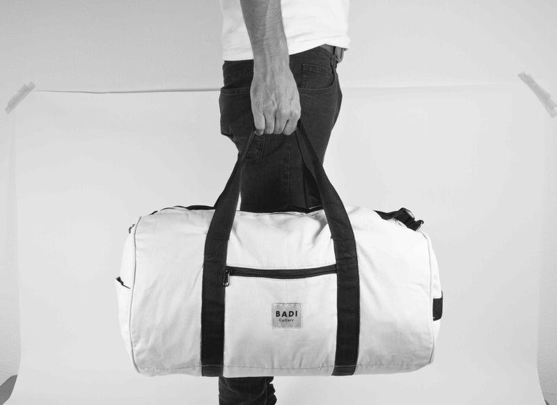 Leisure Bag