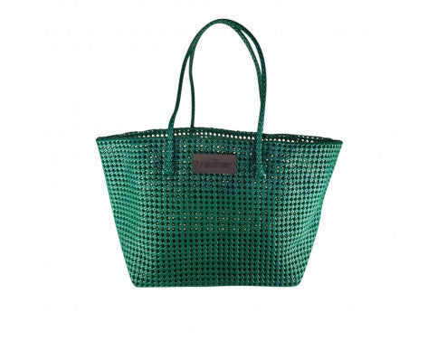 Raintree Handmade Totes - Various Colors