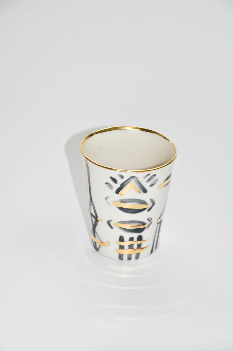"""Unseen"" Cup"
