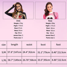 Sexy Catsuit 3D Fortress Battle Cuddle Team Leader Spandex Full Bodysuit Cosplay Costume Jumpsuit Halloween Costumes For Women