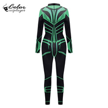 Color Cosplayer Japanese Comic Attack On Titan Cosplay Costume For Women Purim Carnival Onesies Movie Cosplay Clothing