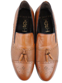 Callizio Shoes
