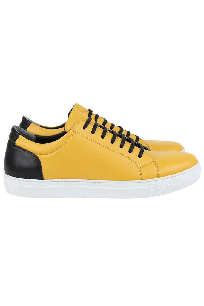 Jack Men Sport Shoes