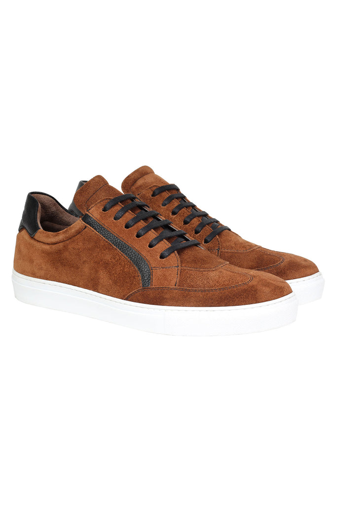 Kalen Men Sport Shoes
