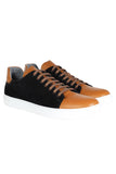 Vasque Men Sport Shoes