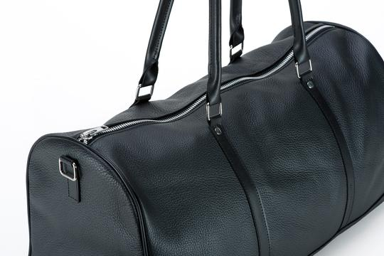 The Hardy Duffle- Men