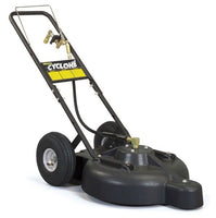 "Hotsy 8.903-608.0 Cyclone 20"" Flat Surface / Concrete Cleaner"