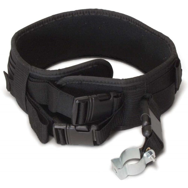 Hotsy 8.700-059.0 Strap & Belt Harness for Telescoping Wand