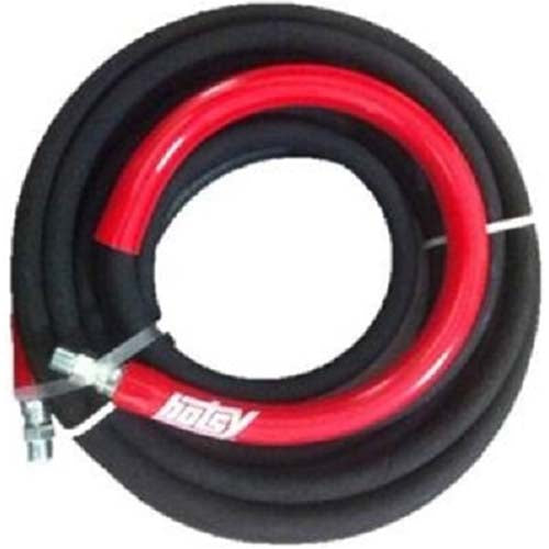 Hotsy 8.739-060.0 2 Wire 50 Ft Hose - 6000 PSI