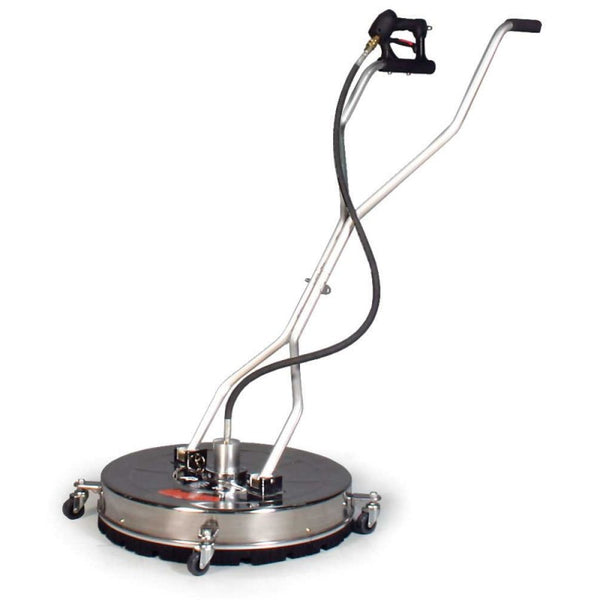 Hotsy 8.753-573.0 A+ SC24 Rotary Surface Cleaner - 4000 PSI
