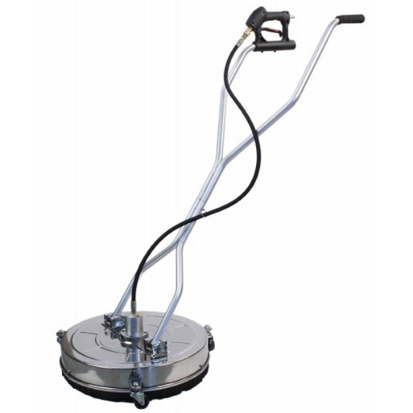 Hotsy 8.753-572.0 A+ SC21 Rotary Surface Cleaner - 4000 PSI