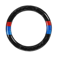 ///M STRIPE TRIM IGNITION KEY RING GNTLMEN Australia GNTLMEN-JOSHBRNJAC