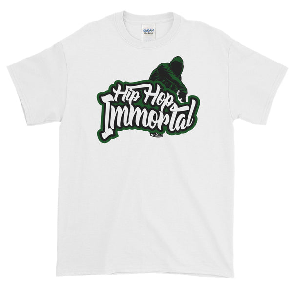 Hip hop Immortal T-Shirt