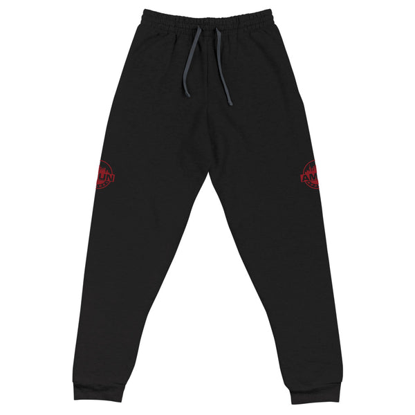 Amun City Sweatpants