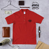 Amun City Polo Shirt