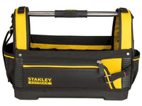 STA193951 FatMax Open Tote Bag 46cm (18in)