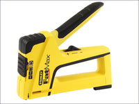 STA070411 FatMax 4-in-1 Light-duty Stapler / Nailer