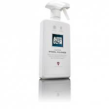 Autoglym Custom Wheel Cleaner