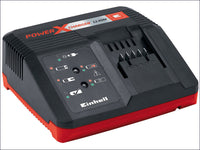 EINPXCHARGER Power X-Charger System Fast Charger 18 Volt