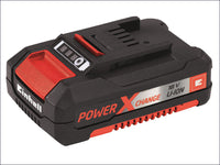 EINPXBAT15 PX-BAT15 Power X-Change Battery 18 Volt 1.5Ah Li-Ion