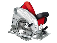 EINTCCS1200 TC-CS 1200 160mm Circular Saw 1230 Watt 240 Volt