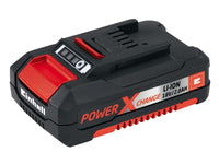 EINPXBAT2 PX-BAT2 Power X-Change Battery 18 Volt 2.0Ah Li-Ion