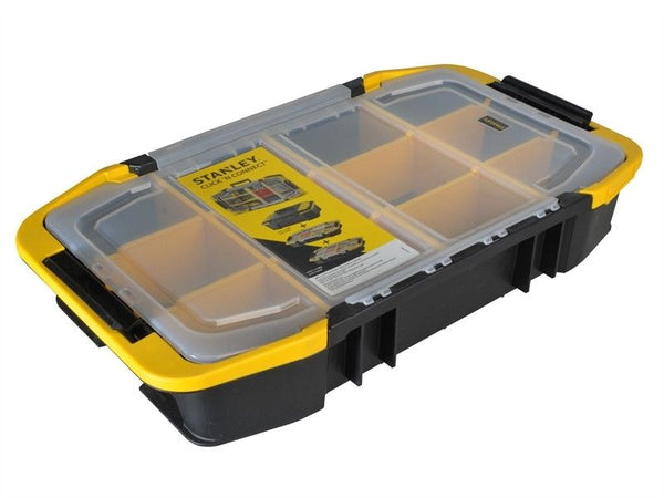 STA171983 Click & Connect Organiser