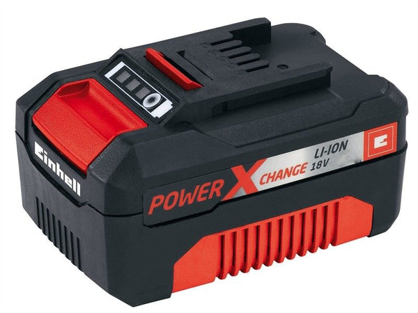 EINPXBAT52 PX-BAT52 Power X-Change Battery 18 Volt 5.2Ah Li-Ion
