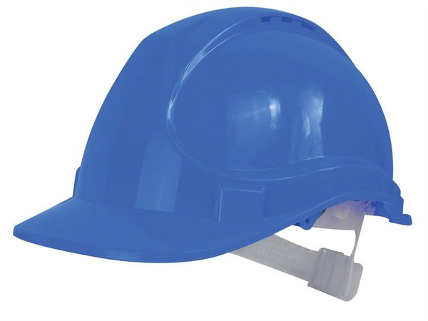 SCAPPESHY Safety Helmet