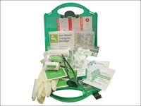 SCAFAK2 First Aid Kit - General-Purpose