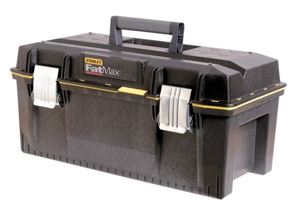 STA194749 FatMax Waterproof IP53 Toolbox 58cm (23in)