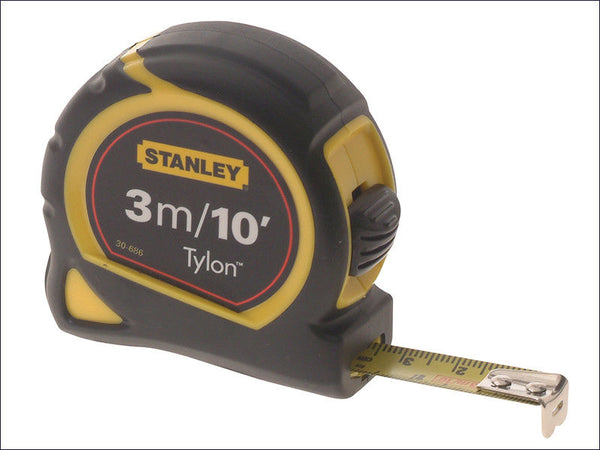 STA130686N Tylon™ Pocket Tape Loose