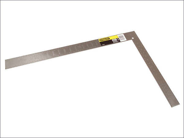 STA145530 Roofing Square 400 x 600mm