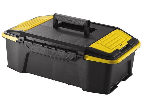 STA171964 Click & Connect Deep Tool Box 50cm (19in)