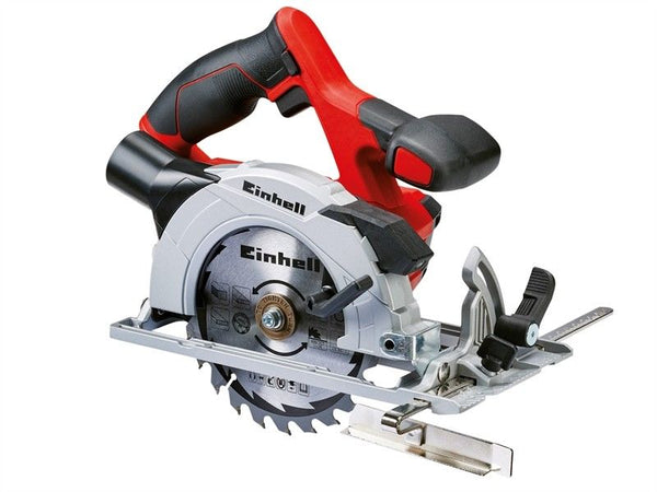 EINTECS18LIN TE-CS 18LIN Power X-Change Circular Saw 18 Volt Bare Unit