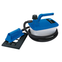 DRAPER WALLPAPER STEAMER (2000W)