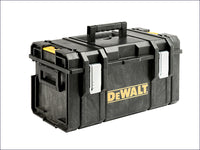 Dewalt DEW170322 TOUGHSYSTEM™ DS300 Toolbox