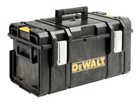 DEWALT TOUGHSYSTEM™ DS300 Toolbox DEW170322