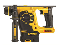 Dewalt DCH253N SDS Plus Rotary Hammer 18V Bare Unit