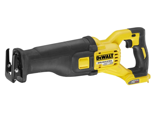 Dewalt DCS388N FlexVolt XR Reciprocating Saw 18/54V Bare Unit