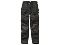 Dickies Eisenhower Trouser Black DIC2680032RB