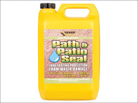 EVERBUILD Path & Patio Seal 5 Litre EVBPAT5